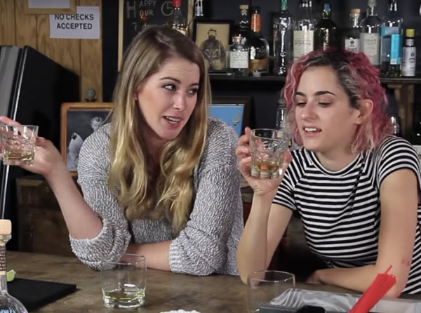 Tequila – Günstig oder Teuer?
