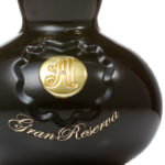 Asombroso Gran Reserva Extra Anejo Tequila