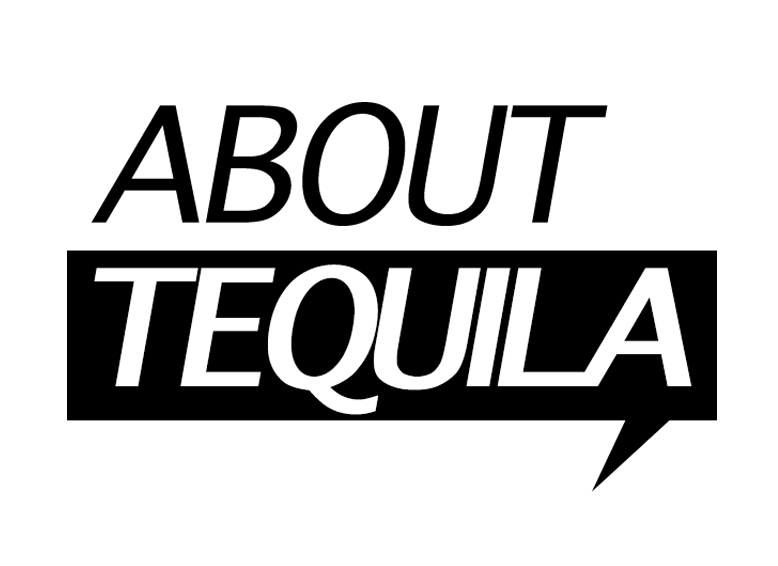 ABOUT-TEQUILA