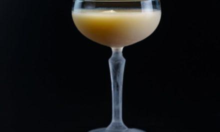 Tequila ist sexy! Cocktail Kreationen.