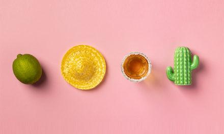 11 Dinge die Du über Tequila wissen musst!