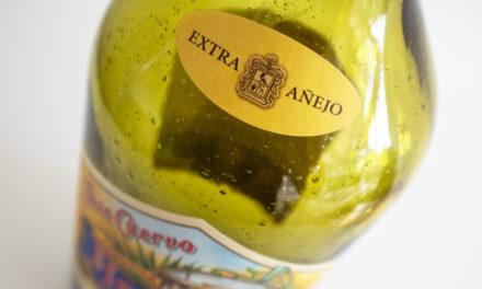 Extra Añejos – Warum gibt´s die eigentlich?