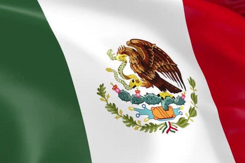 Mit ca. 85 Millioen Liter Tequila sind die Mexikaner auf Platz 2 im weltweiten Vergleich.