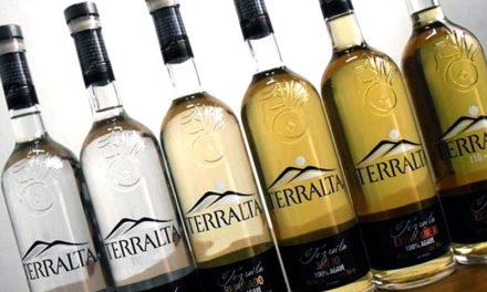 Terralta Tequila im Super-Test. Der reinste Tequila der Welt?