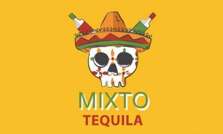 Der falsche Mexikaner