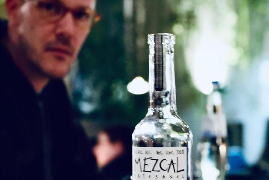 Der Tequiladealer Deutschlands Tequila Blog No.1 - im Interview
