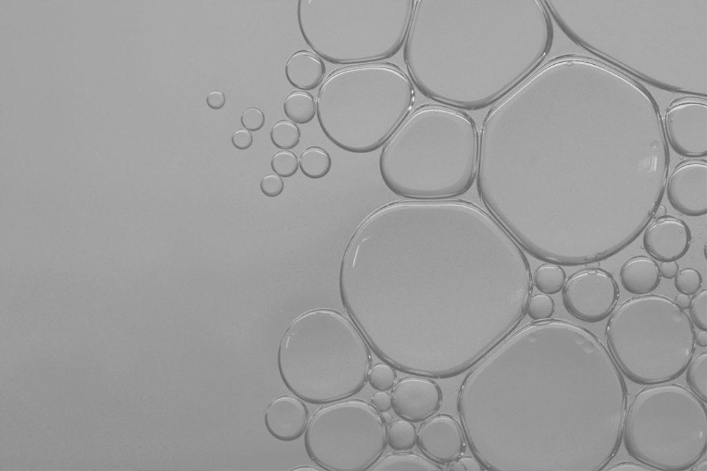 Fehlaromen: Lösungsmittel, Verdünner, Chemikalien