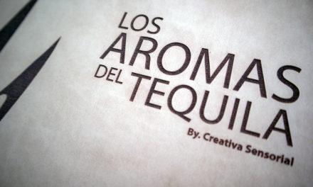 Die Aromen des Tequila | Teil 3