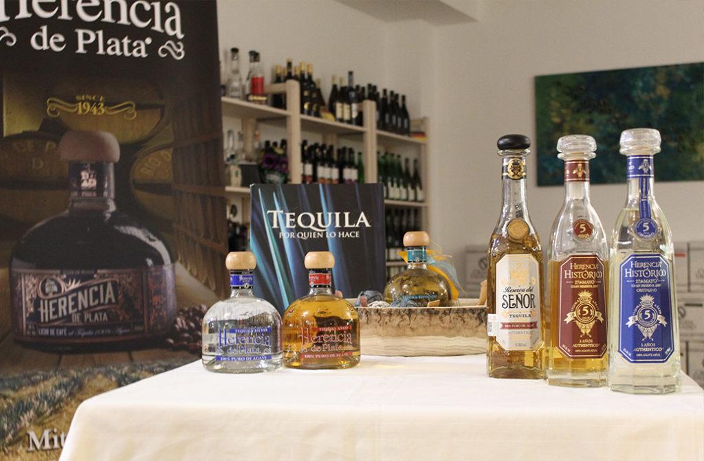 Aromas of Mexico - Der Mexiko Shop in Köln