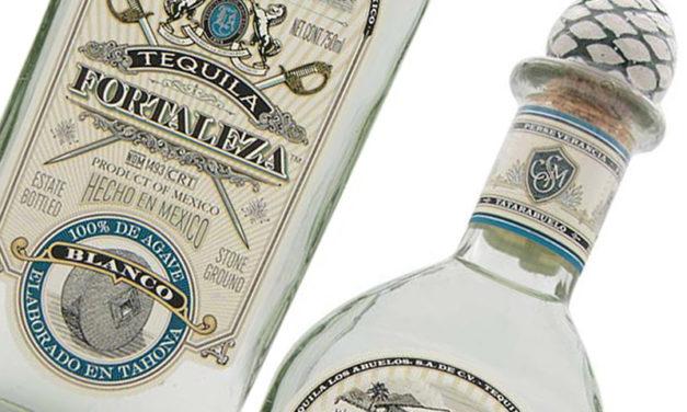Tequila Fortaleza – Diesen Tequila musst du kennen!