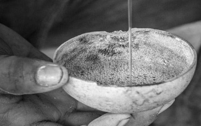 Mezcal ist eine der ältesten Spirituosen der Welt