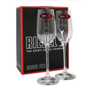 Riedel Ouverture Tequila Glas