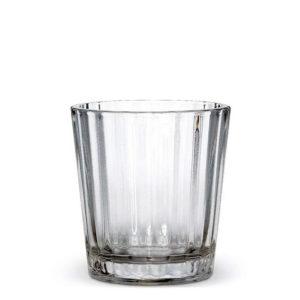 Veladora Mezcal Glas