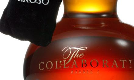 Der teuerste (und beste) Tequila der Welt?