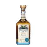 Cenote Reposado Tequila 40%