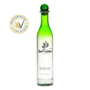 Don Fulano Blanco Tequila 40% (1 x 0.7)