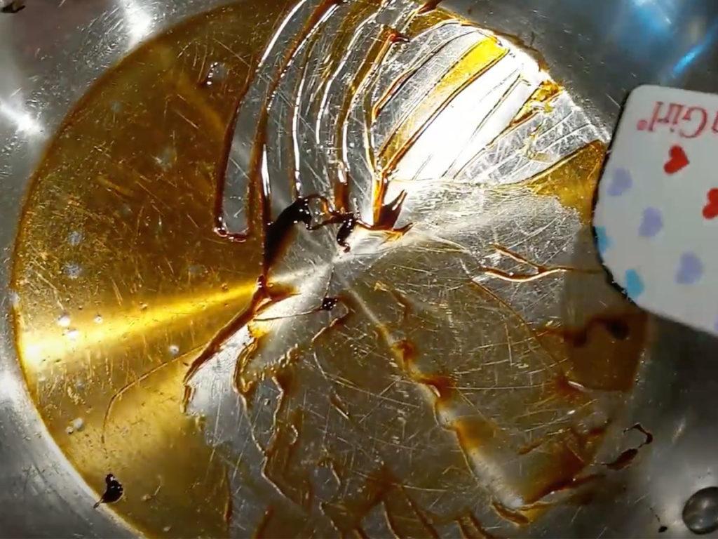 Tequila Qualität erkennen - der Test auf Zusatzstoffe